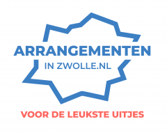 Arrangementen in Zwolle